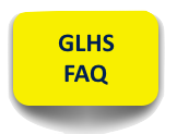 GLHS Frequently Asked Questions