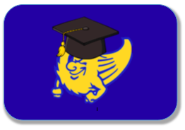 Click here for graduation details.