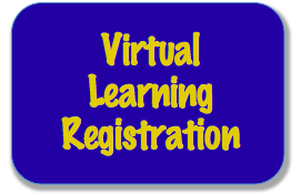Virtual Learning Registration
