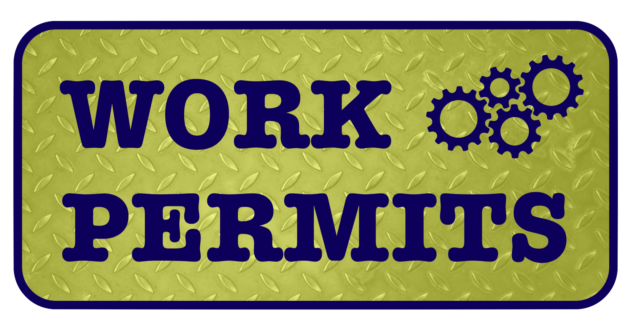 work permit information