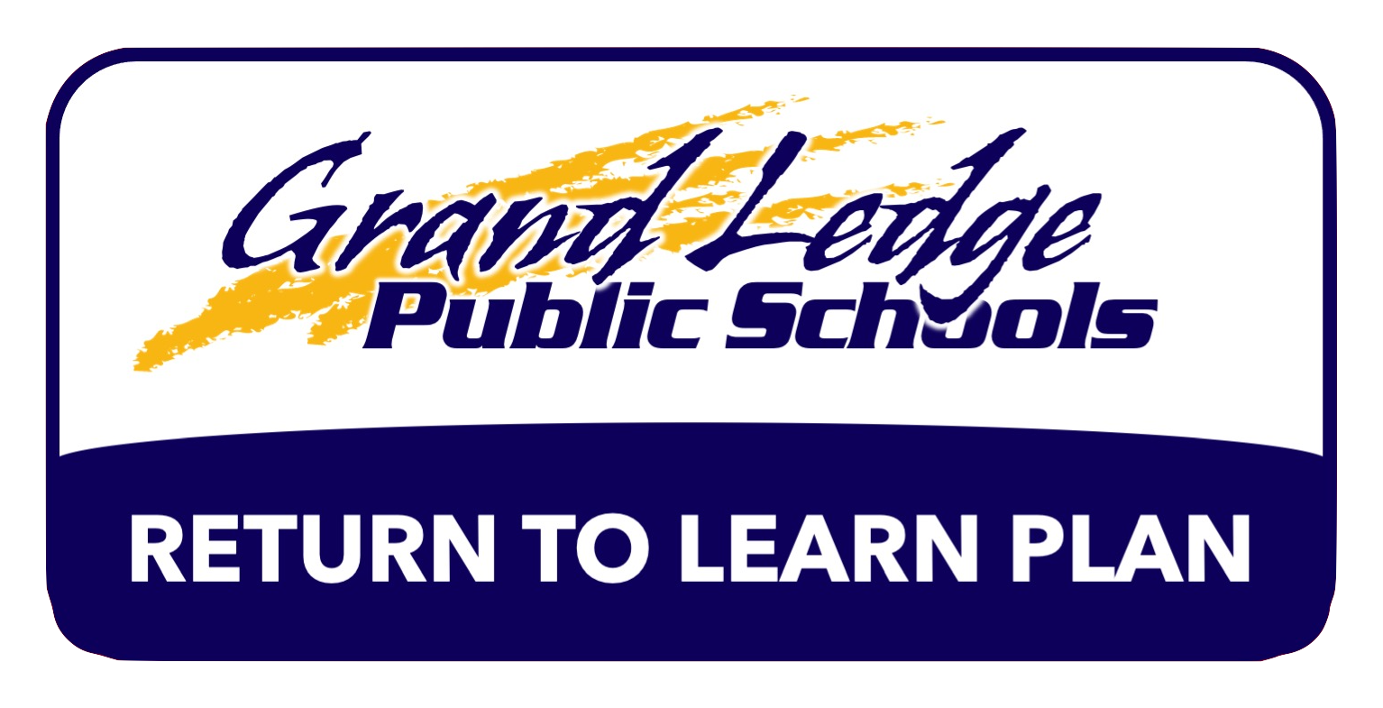 Click for the GPLS Return To Learn Plan for the 20-21 school year.