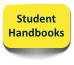 Button to be diected to all student Handbooks