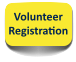 Click here to register to volunteer!