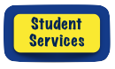 Student Services Button 2016