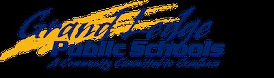 GLPS Logo