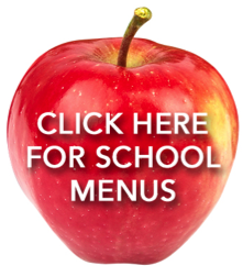 Food Service Apple for Menu Access